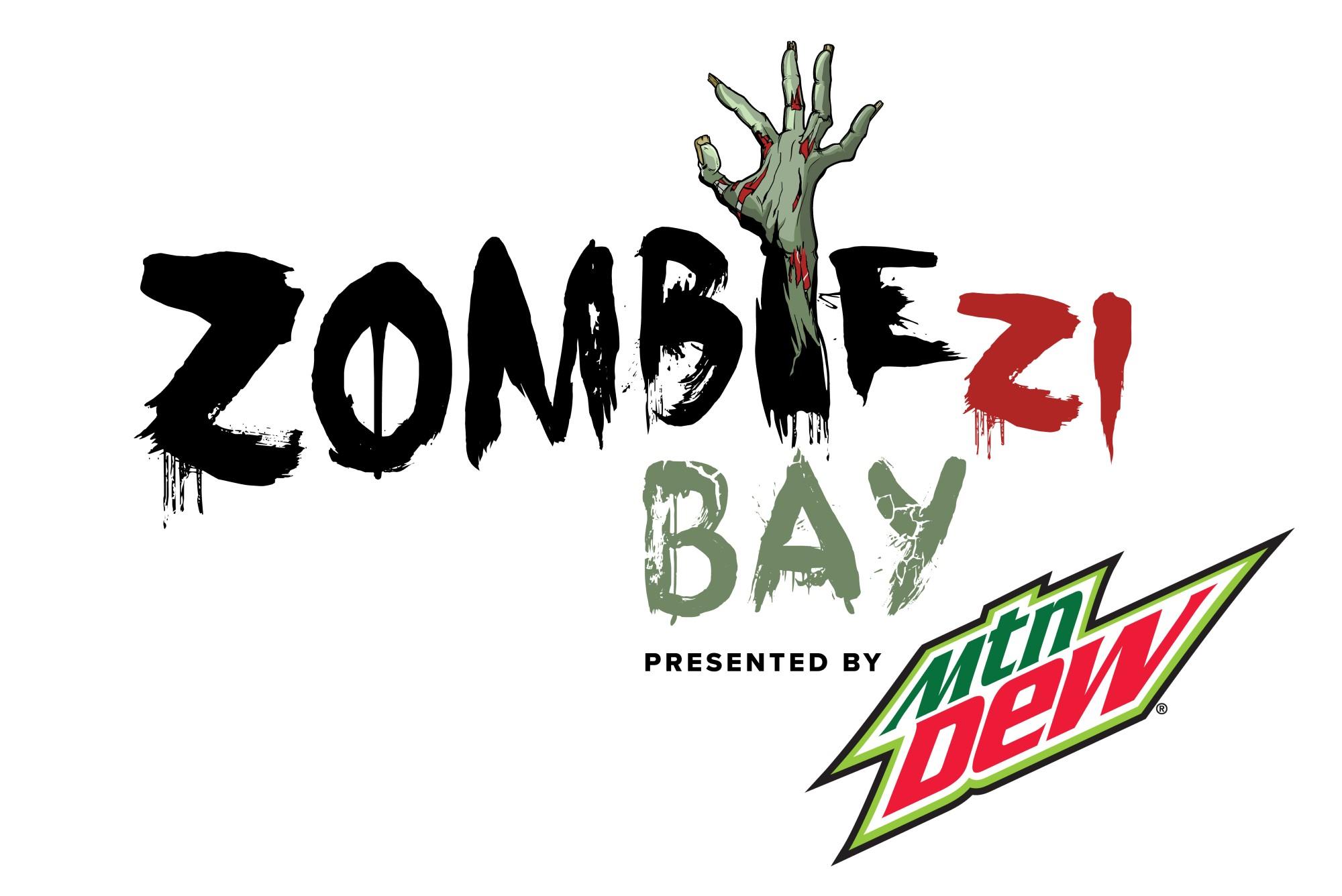 ZOMBIEzi Bay-Logo-RGB_MtnDew-01