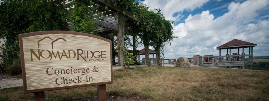 Nomad Ridge 0523 - Grahm S. Jones, Columbus Zoo and Aquarium_preview
