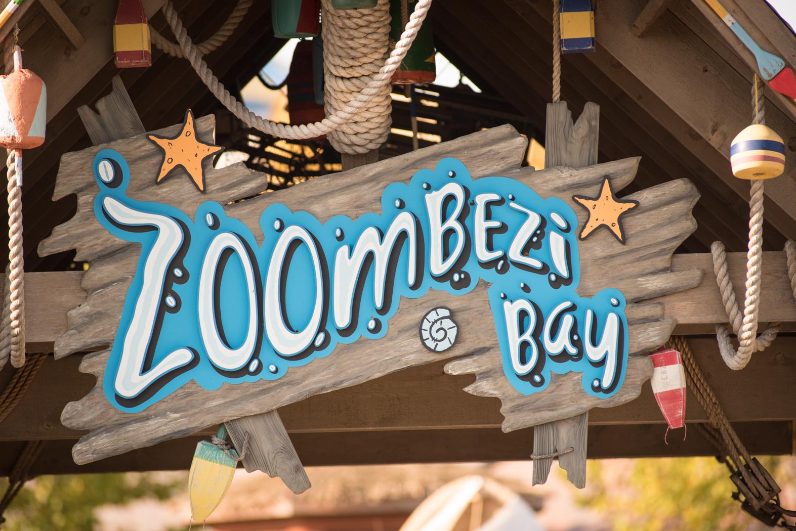 Zoombezi Bay 0129 - Grahm S. Jones, Columbus Zoo and Aquarium